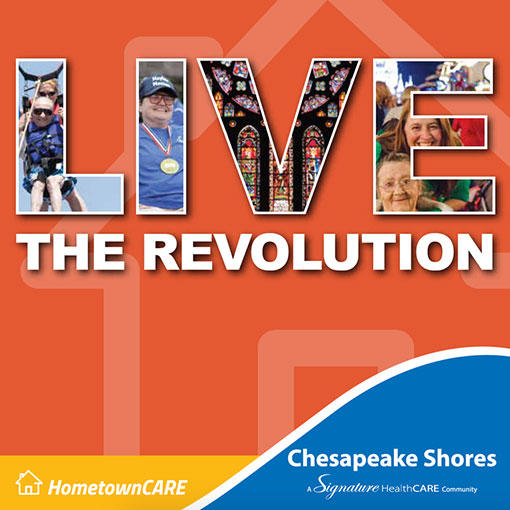 ChesapeakeShores-Download-Image-510